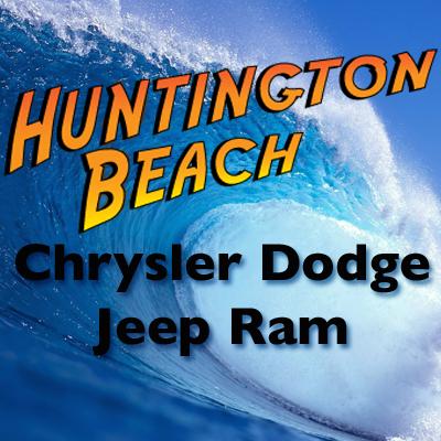 Dodge Huntington Beach >> Photos For Huntington Beach Chrysler Dodge Jeep Ram Yelp