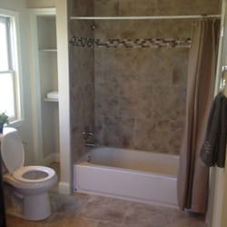 Greer Water Works Water Purification Services Archibald Dr - Bathroom remodeling glen burnie