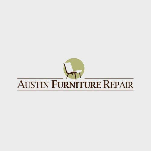 Austin Furniture Repair   26 Photos U0026 33 Reviews   Furniture Reupholstery    403 N Pleasant Valley Rd, East Austin, Austin, TX   Phone Number   Yelp