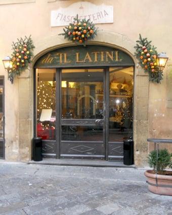 latini bologna - photo#5