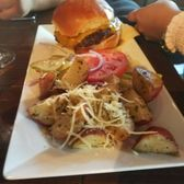 Boiler House Texas Grill Wine Garden 721 Photos 564 Reviews American New 312 Pearl