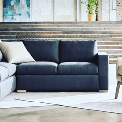 The Chesterfield Shop Furniture Stores 4900 Dufferin St