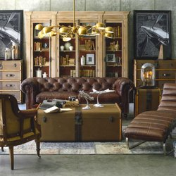 Attrayant Home Trends U0026 Design   Furniture Stores   8219 Burleson Rd ...