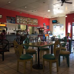 Photo Of Tacos El Grullense Greenfield Ca United States