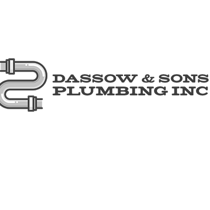 Dassow & Sons Plumbing: Burlington, WI