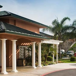 Photo Of Residence Inn Santa Clarita Valencia Ca United States