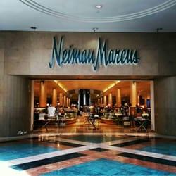 5359368c31e1 Neiman Marcus - 13 Photos   26 Reviews - Shoe Stores - 2705 W Big ...