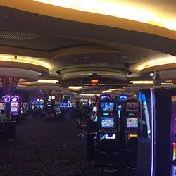 Montbleu hotel casino lake tahoe