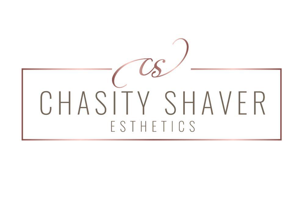 Chasity Shaver Esthetics: 514 Liberty Hill Dr, Lumberton, NC