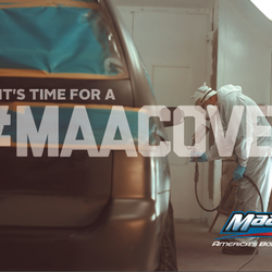 Maaco Car Painting Miami