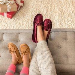 Photo Of Famous Footwear Lansing Mi United States