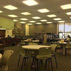 LA County Library - La Puente Library - 31 Photos & 10