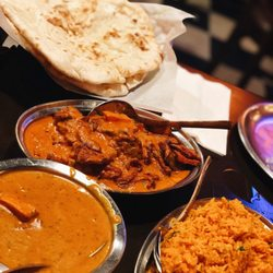 Maharaja Indian Restaurant Honolulu Hi Last Updated