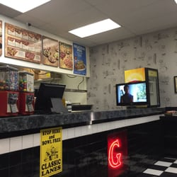 Guido S Premium Pizza 21 Reviews 3999 Centerpoint Pkwy Pontiac Mi Restaurant Phone Number Menu Yelp