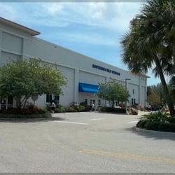 Photo Of Southern Self Storage Palm Beach Gardens Fl United States We
