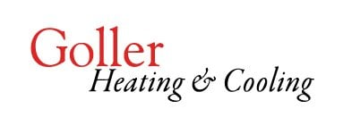 Goller Heating & Cooling: 5246 Parkview Ave, Cincinnati, OH