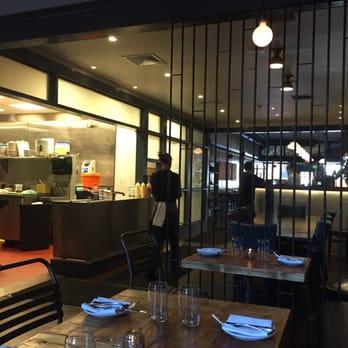 No 8 Restaurant No 8 Kitchen & Spirits  Closed  73 Photos & 91 Reviews .