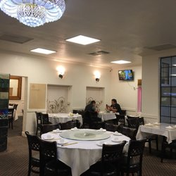 Photo Of Royal Feast Millbrae Ca United States Interior Decently Nicely