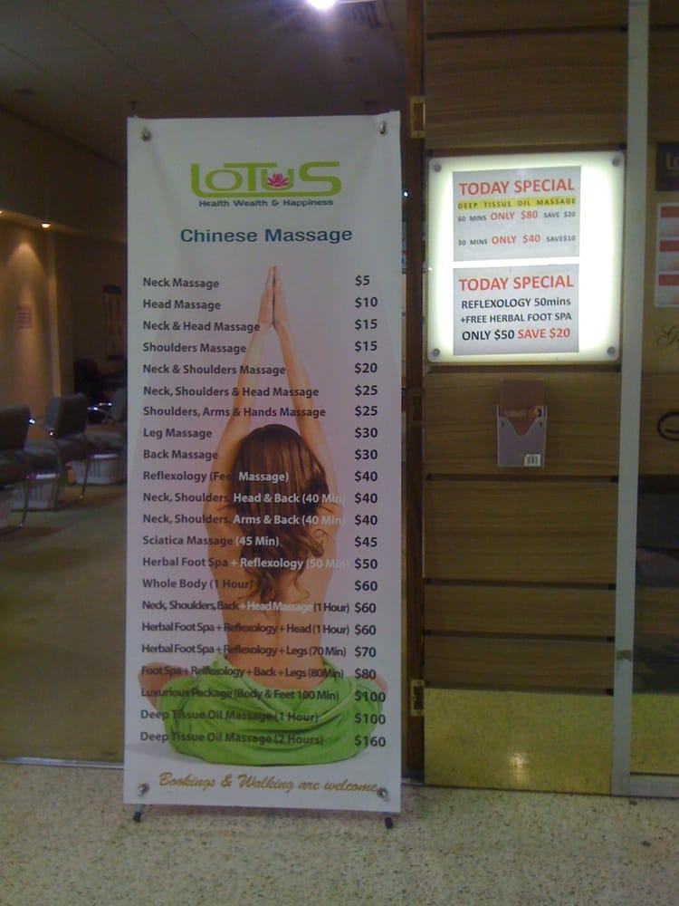 lucky thai massage massage solna centrum