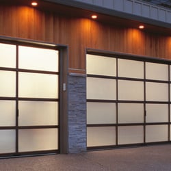 Photo Of All Access Garage Doors   San Diego, CA, United States ...
