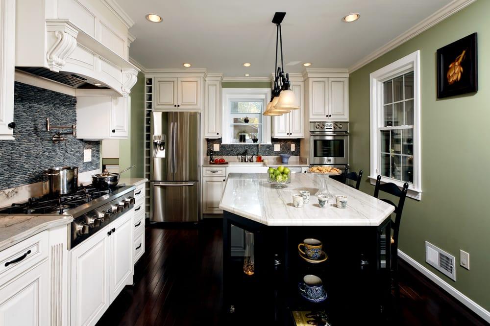 michael nash design build homes 28 photos 67 reviews rh yelp com