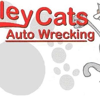 CarPartcomUsed Auto Parts Market