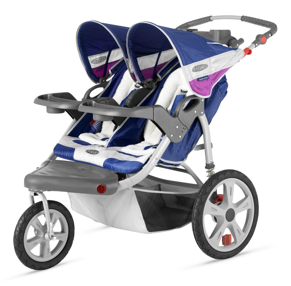 Baby and Beach Family Rentals: Clearwater, FL