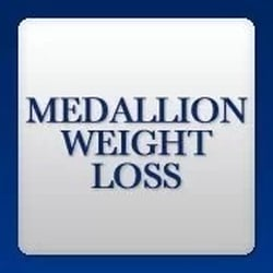 Medallion Weight Loss Weight Loss Centers 2209 Coffee Rd