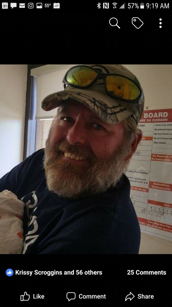 Mike Krischke Plumbing: Liberty Hill, TX