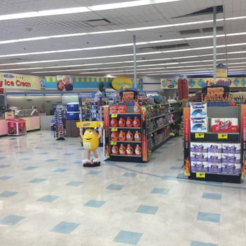 Rite Aid - 41 Reviews - Drugstores - 4710 Commons Way, Calabasas ...