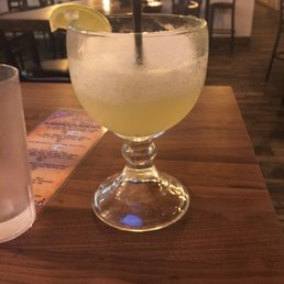 Photos for Trago Mexican Kitchen | Drink - Yelp