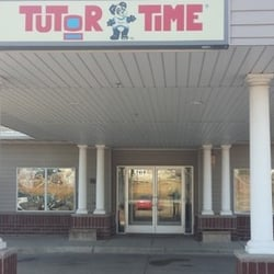tutor time of cottage grove 11 photos child care day care rh yelp com tutor time cottage grove mn reviews