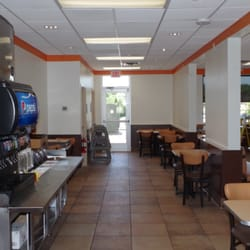 Photo Of A W Restaurant Inver Grove Heights Mn United States