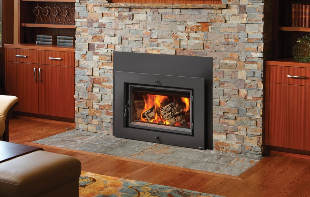 Country Stove Patio Spa 27 Photos Fireplace Services 6669