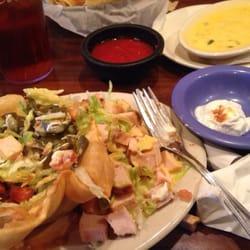 Silsbee Mexican Restaurants