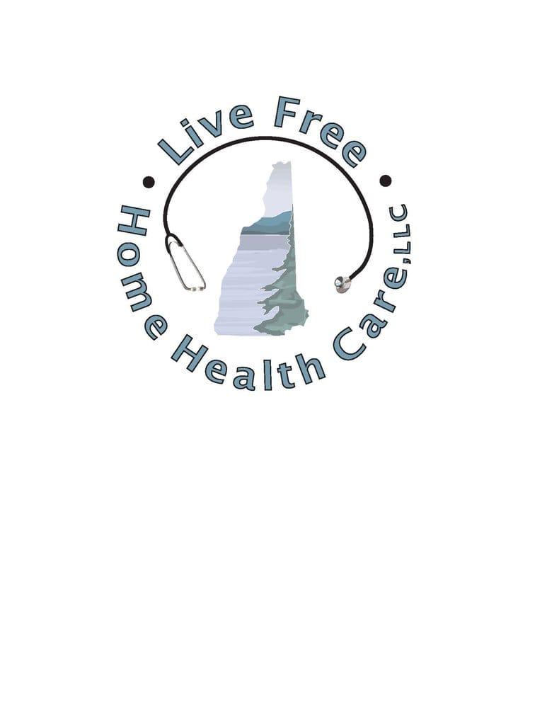 Live Free Home Health Care: 438 Nh Route 104, New Hampton, NH