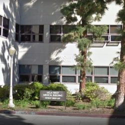 UCLA Health OBGYN West Medical - Obstetricians & Gynecologists