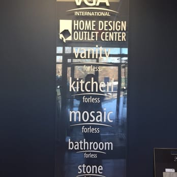 home design outlet center 11 photos amp 12 reviews traditional traditional bathroom vanities and sink