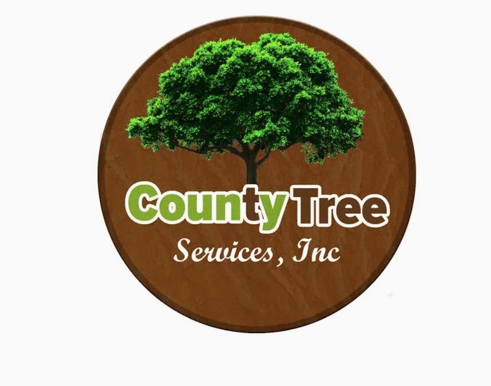 County Tree Service: 6600 W 41st St, Stickney, IL