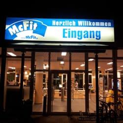 mcfit 13 reviews gyms erkrather str 343 lierenfeld dusseldorf nordrhein westfalen. Black Bedroom Furniture Sets. Home Design Ideas