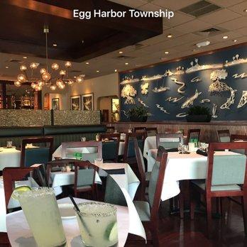 bonefish grill 87 photos 92 reviews seafood 3121 fire rd egg harbor township nj. Black Bedroom Furniture Sets. Home Design Ideas