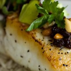 Reel Club 274 Photos 416 Reviews Seafood 272 Oakbrook Ctr