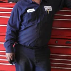 Photo of Shasta County Auto Repair - Redding, CA, United States