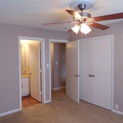 Regency Apartments Apartments 3401 Old Vineyard Rd Winston