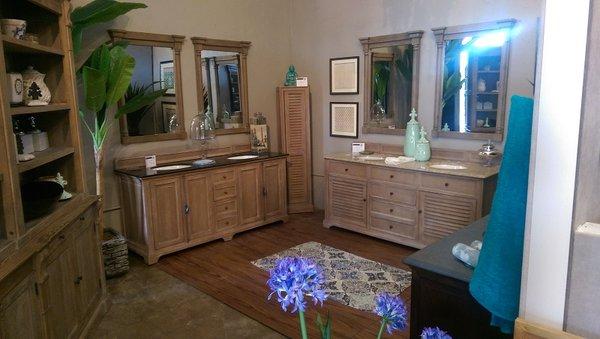 photo of james martin furniture dallas tx united states james martin furnitures