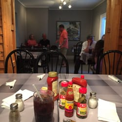 Photo Of Junction Inn Restaurant