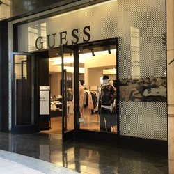 eee1e0298 Guess - Fashion - 6801 Hollywood Blvd