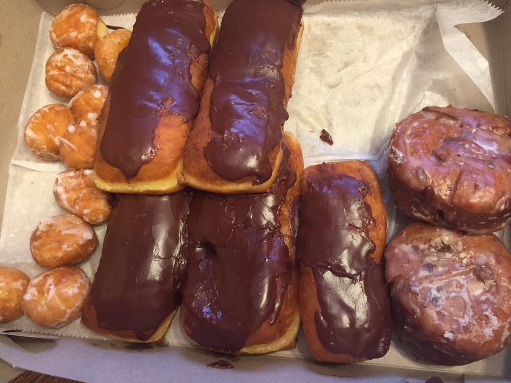 Photo of Drew's Donut Stop: Arnold, MO