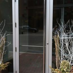 Photo Of Superior Door Service   Woburn, MA, United States