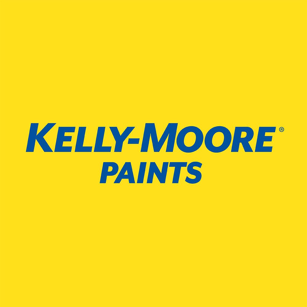 Kelly-Moore Paints: 999 E El Camino Real, Sunnyvale, CA